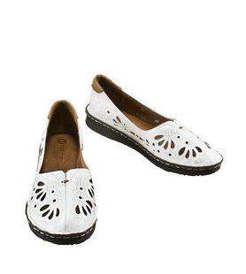f86d39ad7 Женская обувь летняя – купить по выгодным ценам в Москве в интернет ...