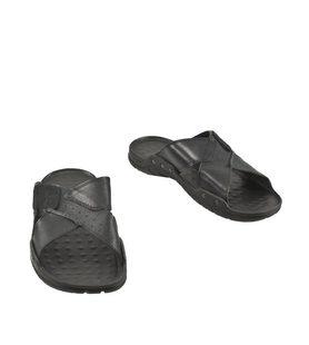 71da5dd74 Качественная мужская обувь, интернет магазин мужской обуви — купить ...